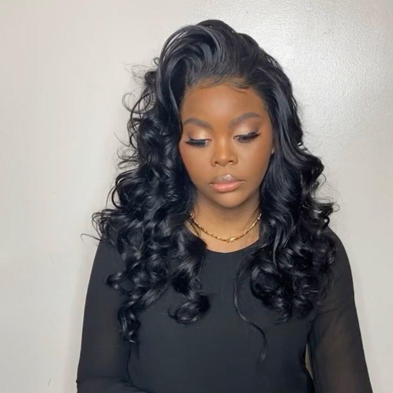 http://www.elesisvirginhair.com/hairextensions/hot-selling-9a-grade-human-virgin-hair-body-wave-3-bundles-300g.html