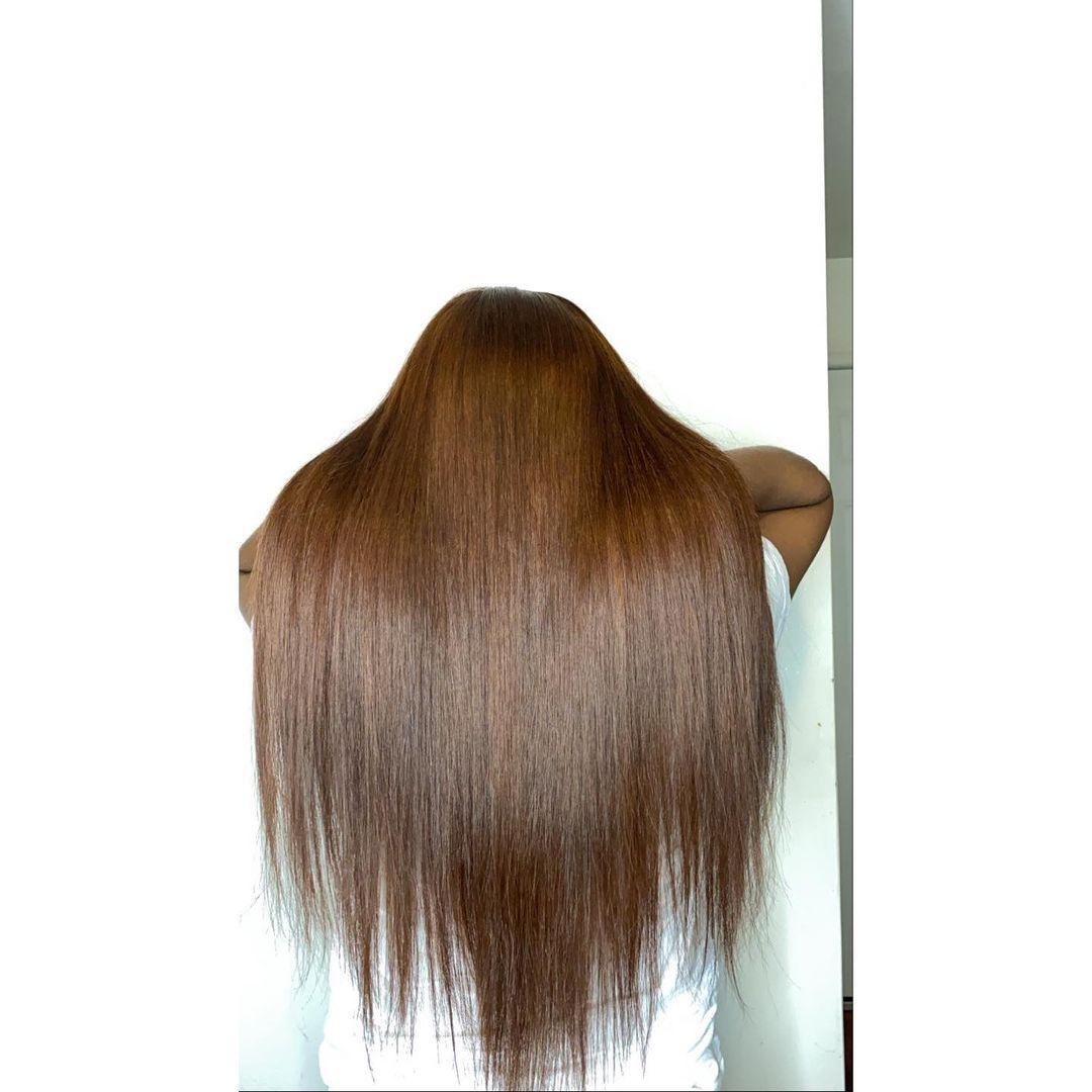 http://www.elesisvirginhair.com/hairextensions/hot-selling-9a-grade-human-virgin-hair-straight-3-bundles-300g.html