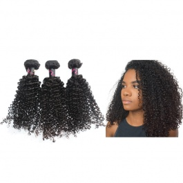 Elesis Virgin Hair Virgin grade 3 Bundles Jerry Cury Weave Virgin Hair Weave